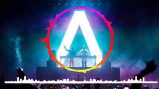 Download Lagu ♥ Axwell Λ Ingrosso - More Than You Know --[ Astris EDM Channels ] Mp3