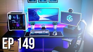 Setup Wars - Episode 149