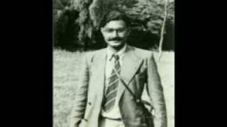 An Interview with Professor Dr Abdus Salam Nobel Laureate - Part 4 of 4