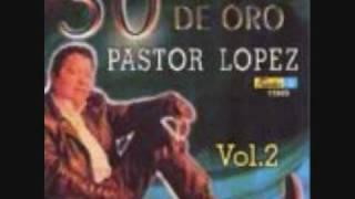Pastor Lopez-Brisas del valle