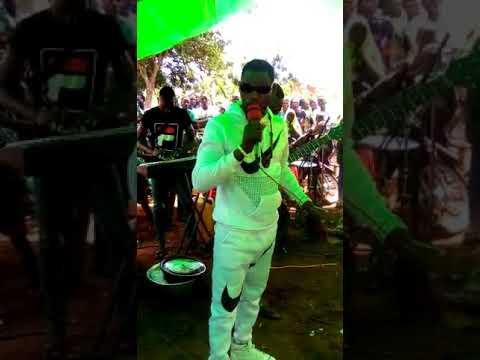 Download Benin Alpha Agbodo au sorti