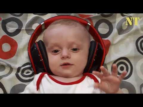 2Pac feat. Eminem  - Save Me - 2018 - {NodaMixMusic}