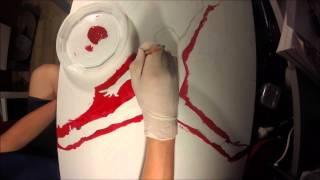 Video Michael Jordan~logo jumpan~painting download MP3, 3GP, MP4, WEBM, AVI, FLV Agustus 2018