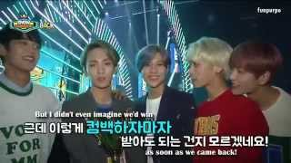 Video [ENG] 150530 SHINee Show Champion Backstage download MP3, 3GP, MP4, WEBM, AVI, FLV Agustus 2018