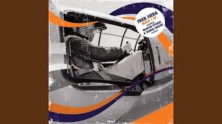 Bell X1 (Martin Eyerer Remix)