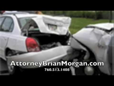 Hesperia Personal Injury Attorney