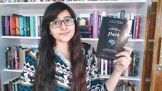 Fluid by Ashish Jaiswal || Non-Fiction Book Review