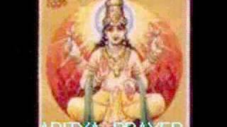 Navagrahas,  Mantra Shakti with Bengali Translation by Swagatalakshmi