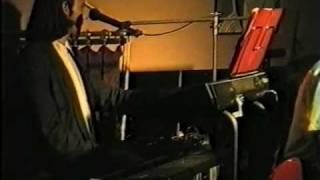 Sve je lako kad si mlad-Atlanta Band 1995. Čavlek ,Štrigova