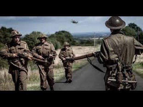 Australian army movies