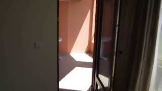 Купить квартиру в Болгарии у моря недорого. Вторичная недвижимость в Болгарии недорого.(, 2013-04-30T11:14:13.000Z)