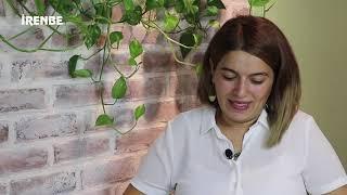 Irenbe kadın hastalıkları ve doğum dal merkezi tüp bebek merkezi