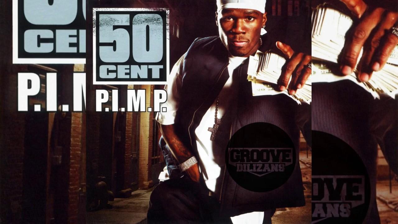 50 cent — p. I. M. P. (snoop dogg remix) — cлушать музыку и песни.