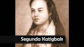 Ang Talambuhay Ni Dr Jose Rizal