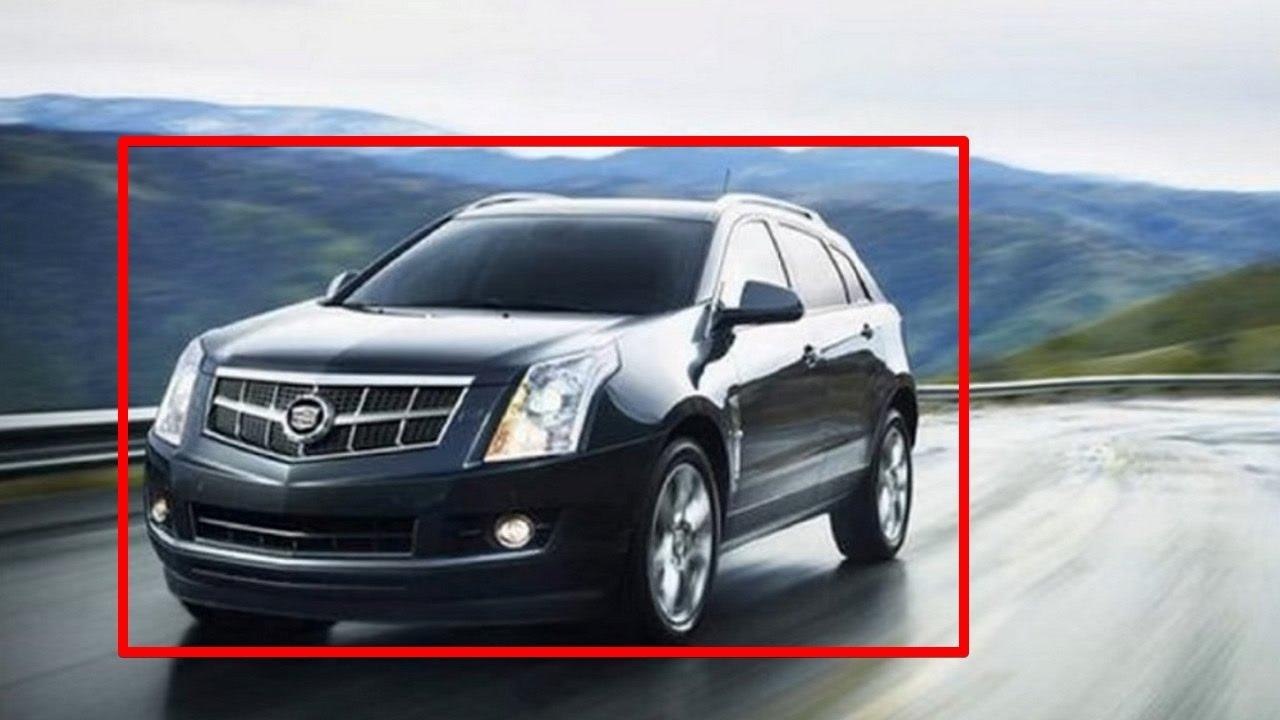 2018 cadillac xt3. Delighful Cadillac HOT NEWS 2018 Cadillac XT3 Inside Cadillac Xt3
