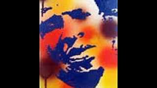 "Kenny Keys - ""Everything Must Change"" (Instrumental)"