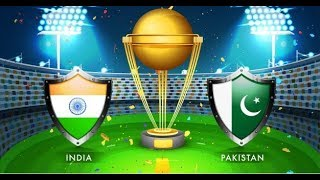 ICC t20 world cup schedule 2018 time table| 20-20 world cup time table| वर्ल्ड कप २०१८ !!