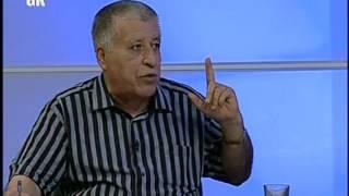 Gali Kurdistan TV 2012 Islami u 3almani barnamai kawana kewane