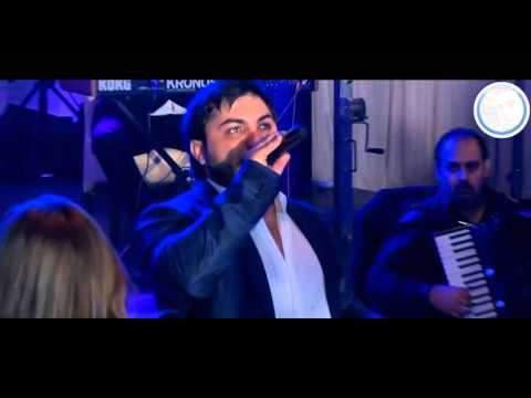 Danut Ardeleanu - Mi-as da viata pentru tine (Live Event)