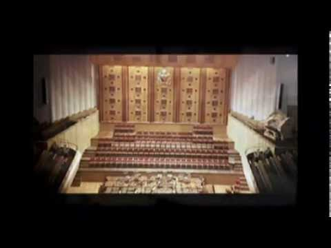 ERIC LORD. Organ Celebrities Vol 35.mpg