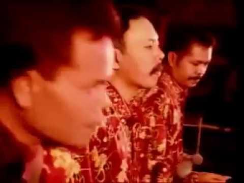 Sapata Ni Napuran AMSISI 2000