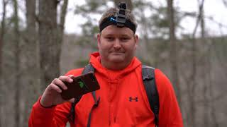 Hiking Gear for Vloggers