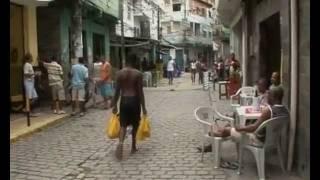 BOPE - O Lado Obscuro do Rio