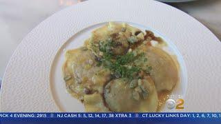 Dining Deals: Upper West Side's Storico