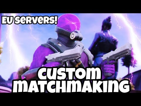 matchmaking in other languages