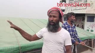 নামে বন্দর, আসে না জাহাজ | bdnews24.com