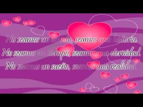 Frases De Amor Cortas Y Bonitas Las Mejores Frases De Amor 2