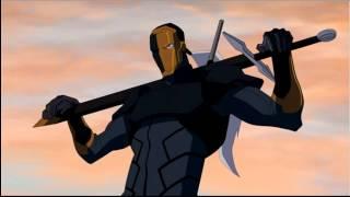 """Justicia Joven trailer Temporada 2, capitulo 13-""""La solución"""""""