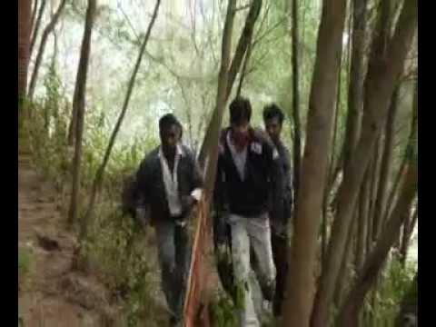 BHARATHIPURAM  Tamil Trailer Movie