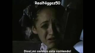 Eminem - Kim (Video Oficial - HD - Subtitulado al español)
