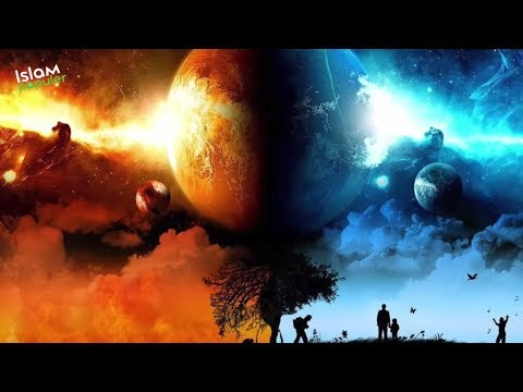 9 Mimpi Rasulullah ﷺ Mengenai Kondisi Umat Islam Yang Bikin Kita Gemetar