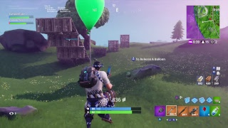 Fortnite 1v1 Creative Use Code YOUTUBEMJT