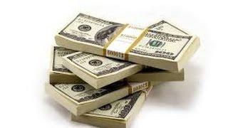 зарабатывай 1000000, заработать деньги в интернете игра быстро