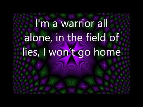 Charli XCX Nuclear Seasons Lyrics
