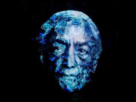 Jiddu Krishnamurti - Seeking