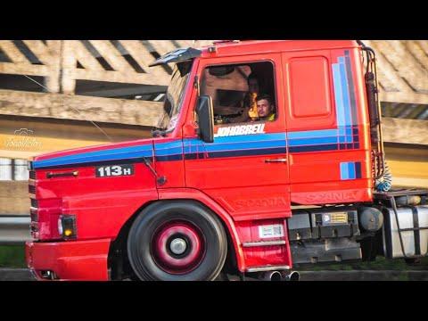 DJ Nilton | Meu Diploma é a Habilitação! from YouTube · Duration:  3 minutes 49 seconds