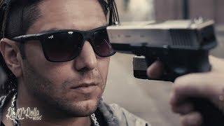 Outsiders & Dutch Movement feat. Emy Perez - Cocaina