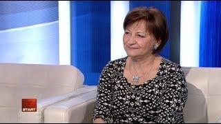 Nyugdíjasok: Nőjön duplájára a legkisebb öregségi nyugdíj összege