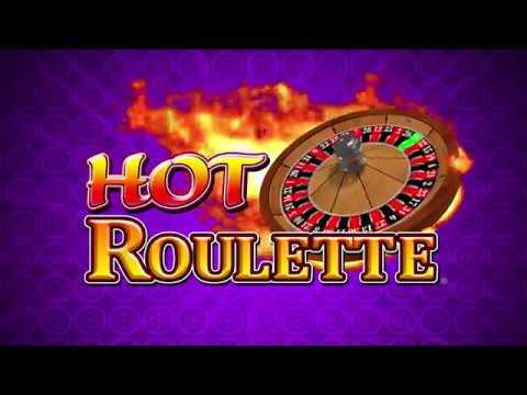 Hotroulette