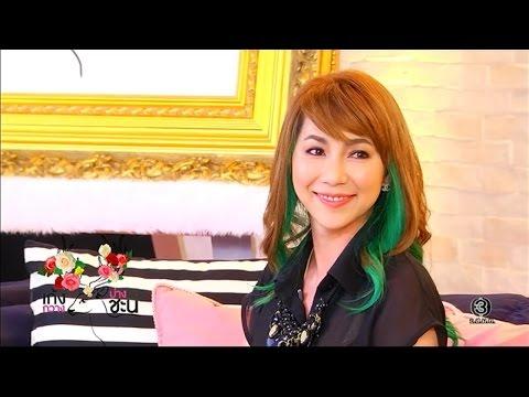 ย้อนหลัง เก้ง กวาง บ่าง ชะนี | ซินแส เป็นหนึ่ง - หมอเกตุ ธันยมัย | 06-01-60 | TV3 Official