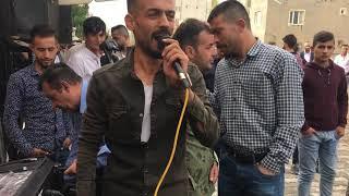 Le Dine Dine ( Ozan Ahmet Silopi )