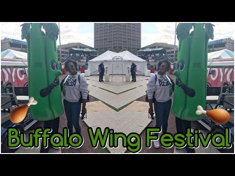 national-buffalo-wing-fest-2017|-prettyprchicktv