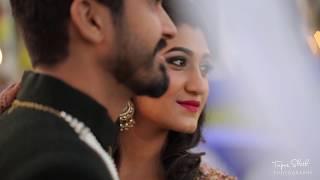 Preet & Mohini | Wedding Trailer | Din Shagna Da