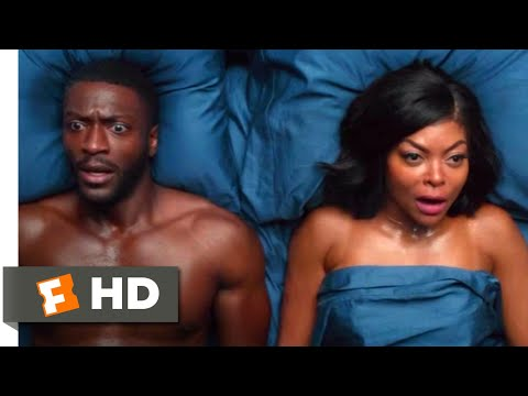 What Men Want (2018) - How Was That? Scene (7/10) | Movieclips
