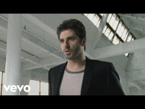 Patrick Fiori - Toutes Les Peines