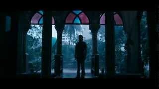 David Hindi Movie Official Trailer HD